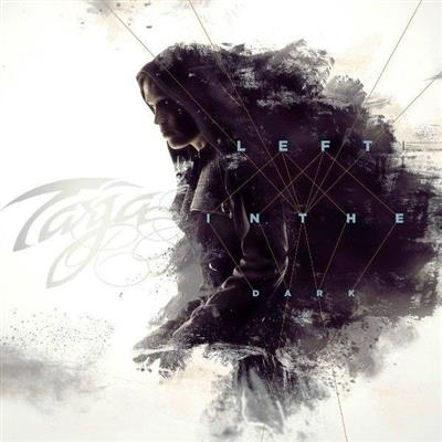 Tarja Turunen - Left In The Dark (CD)