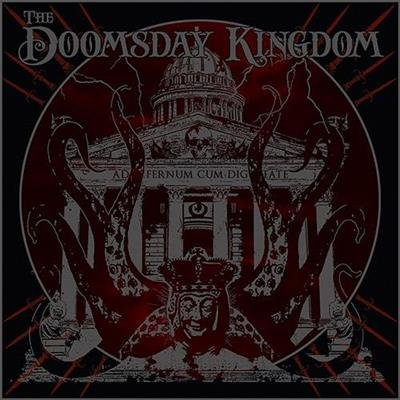 The Doomsday Kingdom - The Doomsday Kingdom