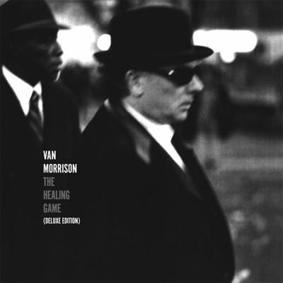 Van Morrison - The Healing Game - 20th Anniversary Deluxe Edition (3CD)