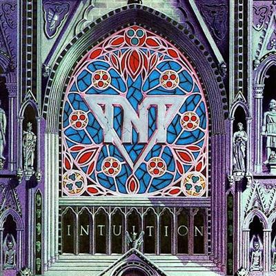 TNT - Intuition - Remastered (Vinyl)