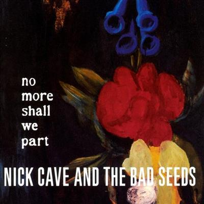 Nick Cave & The Bad Seeds - No More Shall We Part (2LP Vinyl)