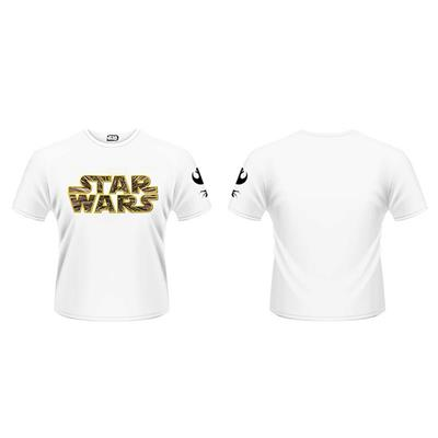 Star Wars The Force - Hyperspace (T-Shirt)