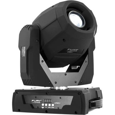 PROLIGHTS FY400S Moving head
