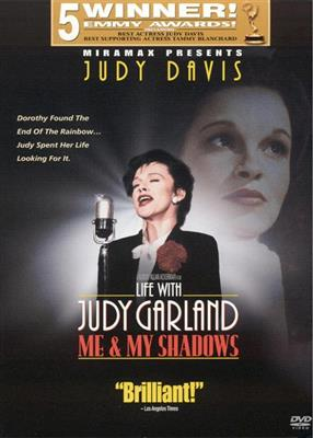 Life With Judy Garland: Me & My Shadows (DVD)