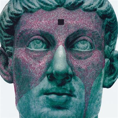 Protomartyr - The Agent Intellect (Vinyl)
