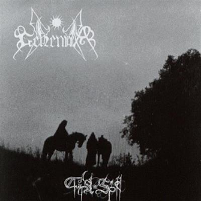 Gehenna - First Spell - Remastered (CD)