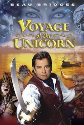 Voyage Of The Unicorn (DVD)