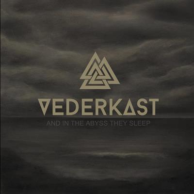 Vederkast - And In The Abyss They Sleep (CD)
