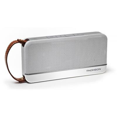 Thomson Portable Bluetooth Høyttaler