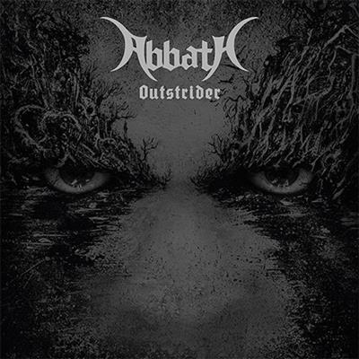 Abbath - Outstrider - Limited Digipack Edition (CD)