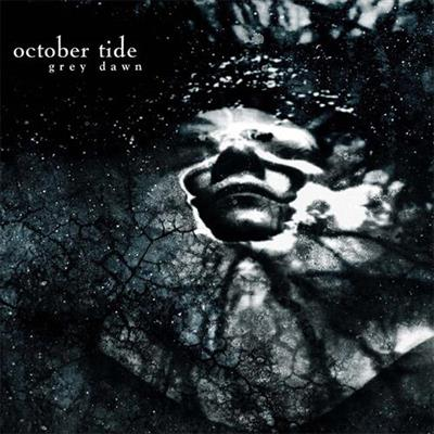 October Tide - Grey Dawn (Vinyl + CD)
