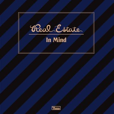Real Estate - In Mind (Vinyl)