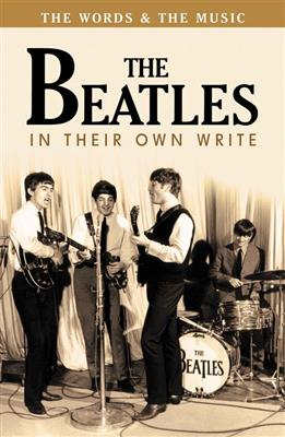 The Beatles - In Their Own Write
