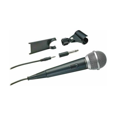 Mikrofon - Audio-Technica ATR1300x - Vocal/Instrument Mic