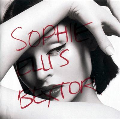 Sophie Ellis Bextor - Read My Lips (CD)