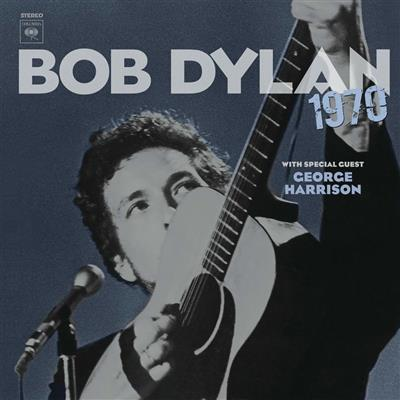Bob Dylan - 1970 - 50th Anniversary Collection (3CD)